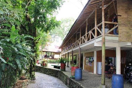 beranda-rumah-bambu