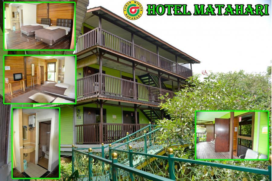 hotel-taman-wisata-matahari