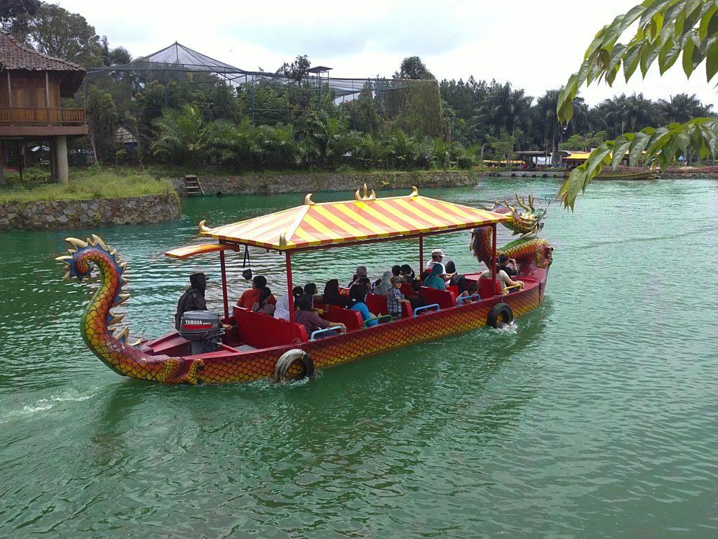 wisata kuliner indonesia: TAMAN WISATA MATAHARI BOGOR