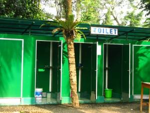 toilet-umum-taman-matahari