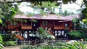 rumah-manado
