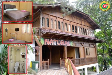 villa natural twm 1