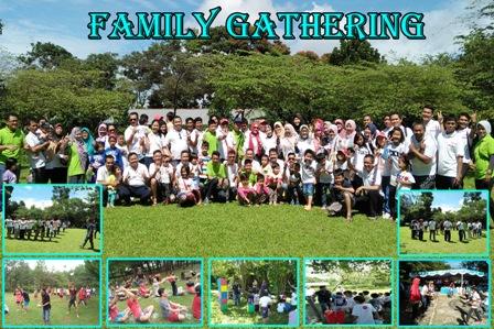family gatering twm 1