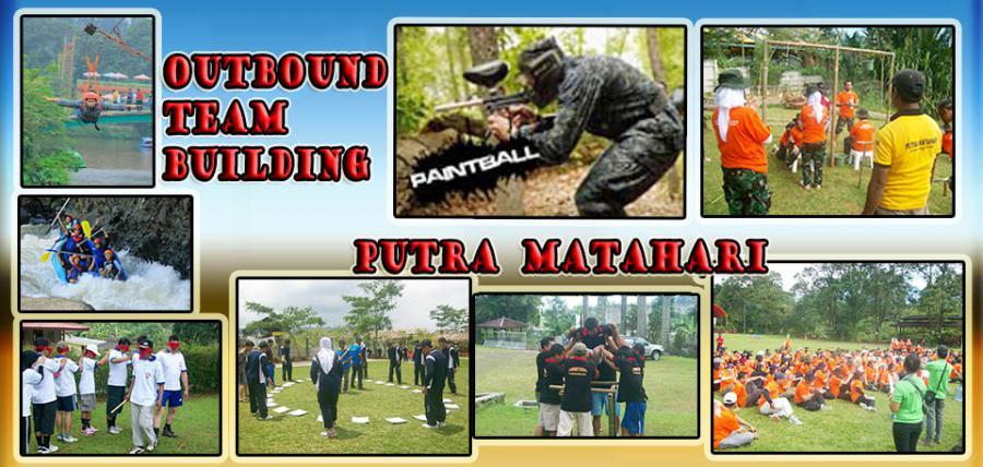 paket-outbound-team-building
