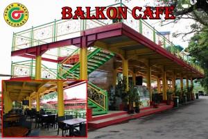 balkon-cafe-taman-wisata-matahari
