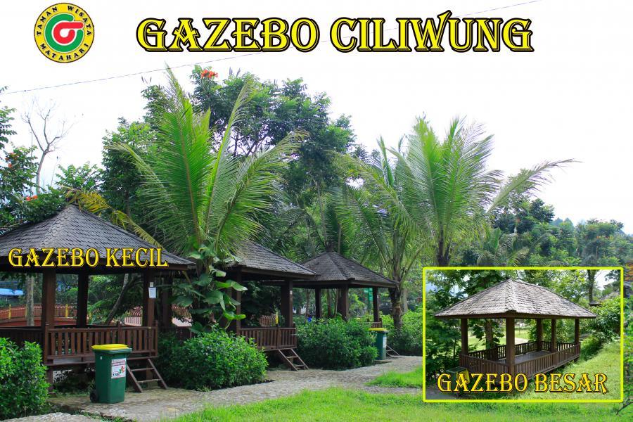 gazebo-ciliwung-taman-wisata-matahari