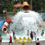 water-park-taman-wisata-matahari