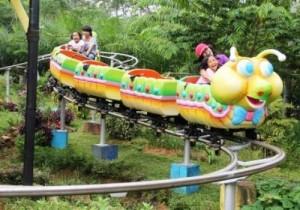 roal-coaster-taman-wisata-matahari
