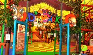 wahana-permainan-anak-dino-park-taman-wisata-matahari