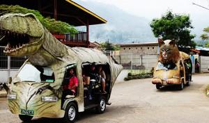 wahana-warawiri-taman-wisata-matahari