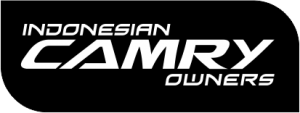 logo-komunitas-toyota-camry-owner-indonesia