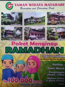 paket-menginap-special-ramadlan