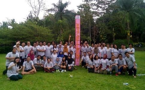 company-gathering-taman-wisata-matahari