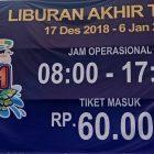 harga-tiket-twm-park-liburan-natal-2018-tahun-baru-2019