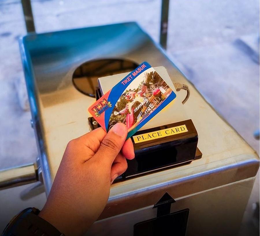 tiket-taman-wisata-matahari-2019