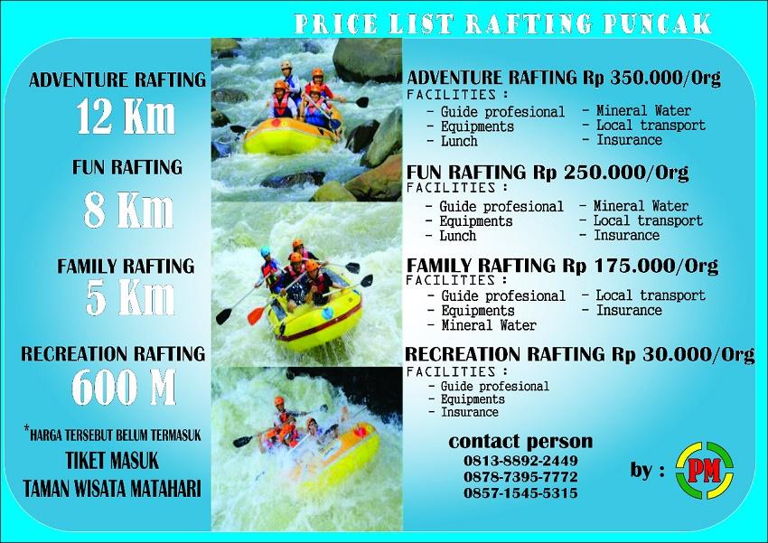 Harga_Paket_Arung_Jeram_Rafting_Ciliwung