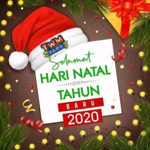 Selamat_Natal_Tahun_Baru_2020