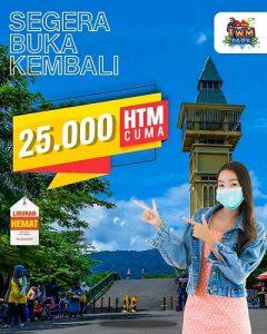 Harga_Tiket_TWM_Park_2020_400px